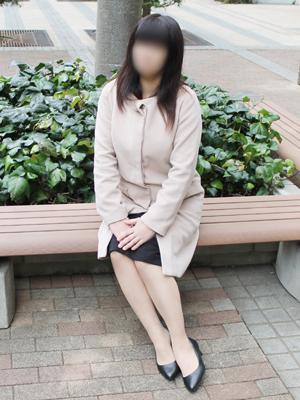 りょうこさん画像4