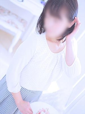 ともみさん画像5