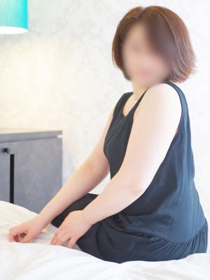 ななみさん画像3